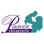 Pascoe Chiropractic and Wellness Center in Sioux Falls