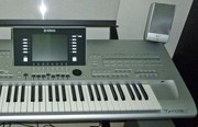 For Sale  Yamaha Tyros 3 Keyboard