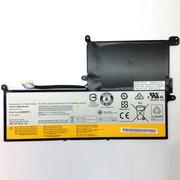 34.8Wh/3200MAH Lenovo Chromebook N20P Series Replacement Battery L13L3